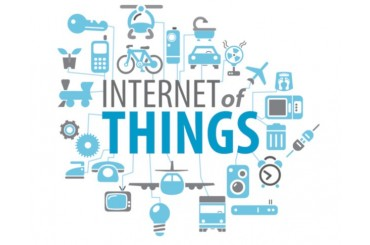 The Internet of Things & the Future of the Human Experience